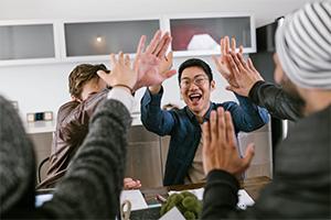 Manager de proximité: Animer et motiver vos équipes