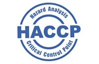 logo habilitation haccp