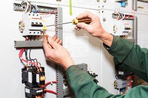 habilitation electrique B1/B2/BR/BC