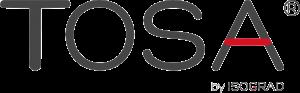 logo habilitation tosa