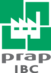 Logo prap ibc CAP Formation Conseil