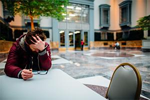 Stress au travail parlons-en