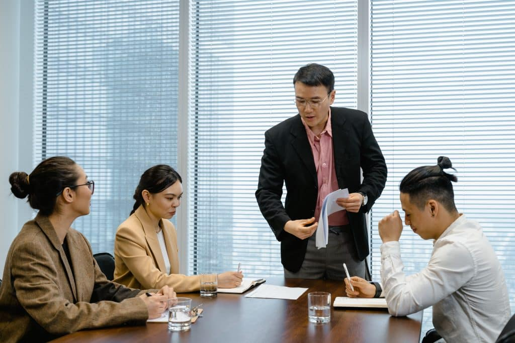L'Action de Formation en Situation de Travail (AFEST)