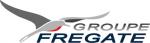 logo groupe fregate