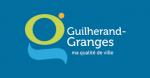 logo mairie guilherand granges
